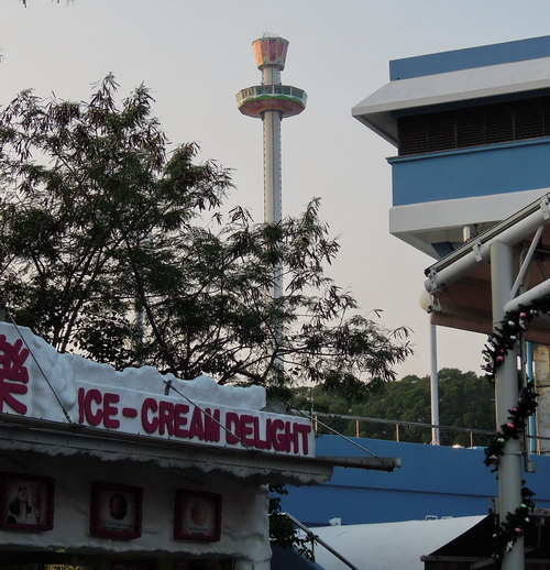 07-Hongkong 11-2