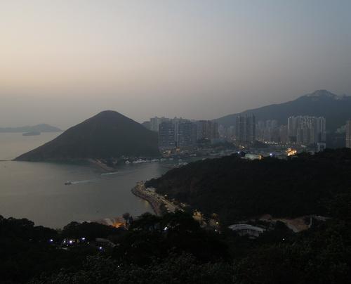 06-Hongkong 09