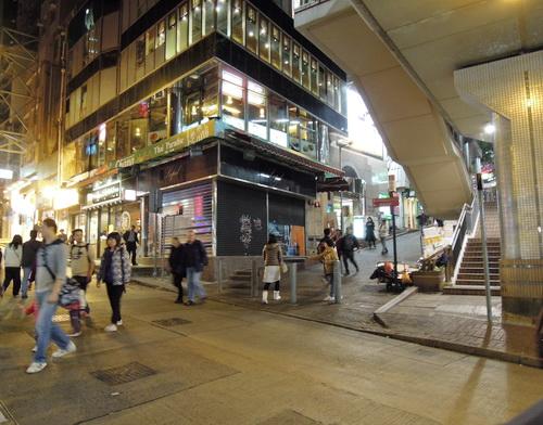 06-Hongkong 13