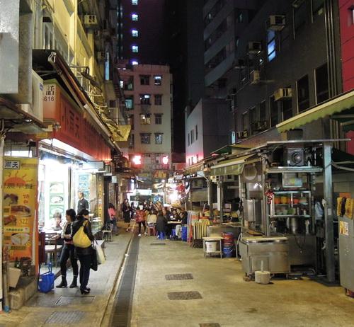 06-Hongkong 14
