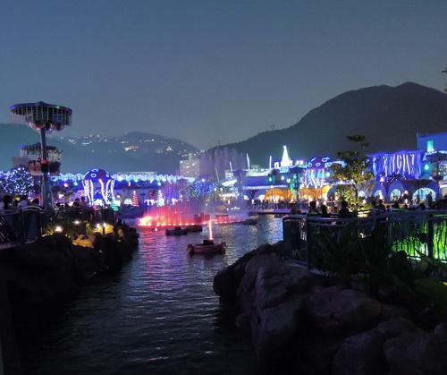 06-Hongkong 11