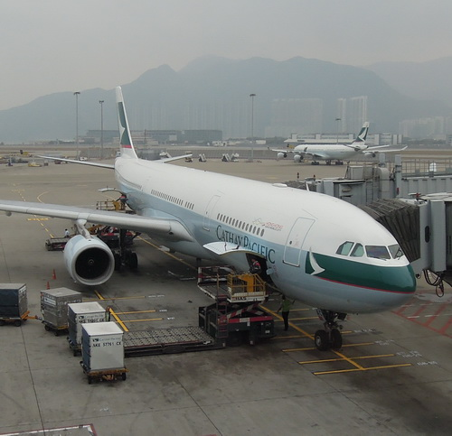 03-HKG-BKK-CNX 09-2