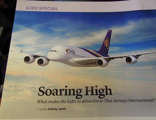 01-A380  001