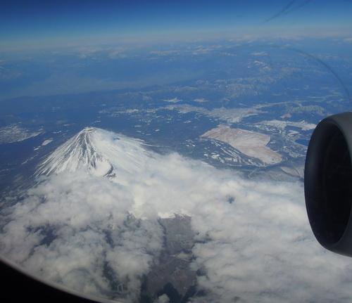 1-富士山 10