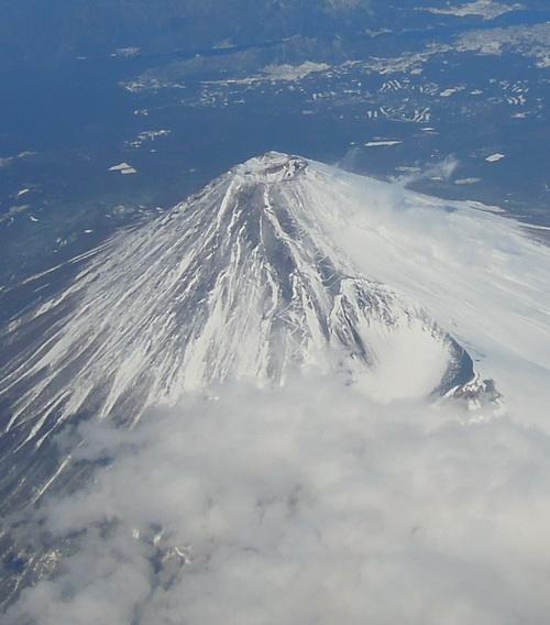 1-富士山 01-11