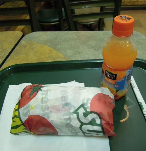 1-Subway 005