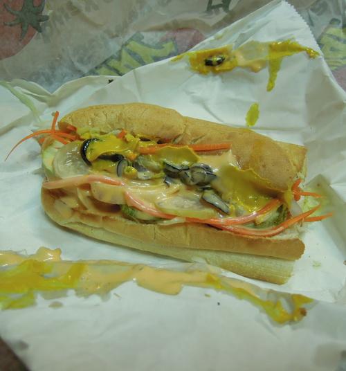 1-Subway 006