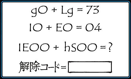 Q1_500_20130406135456.jpg