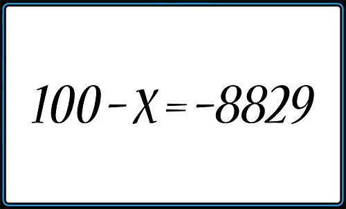 Q2_500_a.jpg