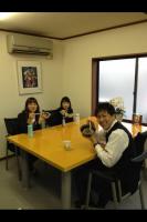 写真 2013-12-03 13 21 41