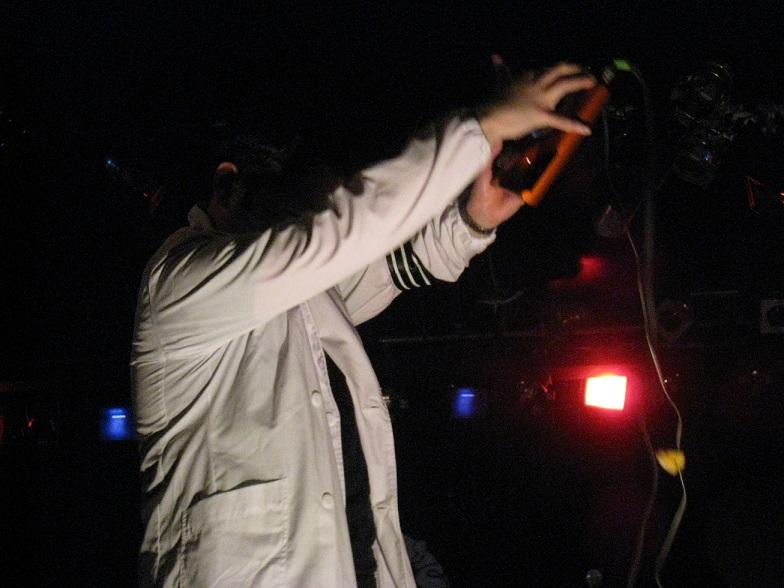 20130202_djmalo_perform1