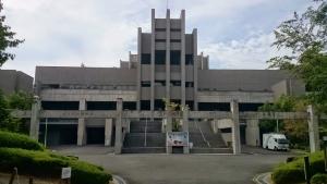 吹田市立博物館