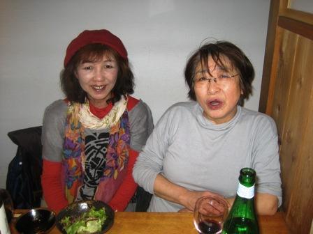 真紀子さんIMG_4687
