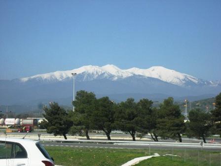 ピレネー山脈7IMG_4746
