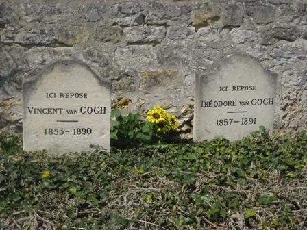 ゴッホ8墓IMG_5043