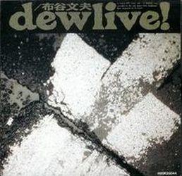 dew live