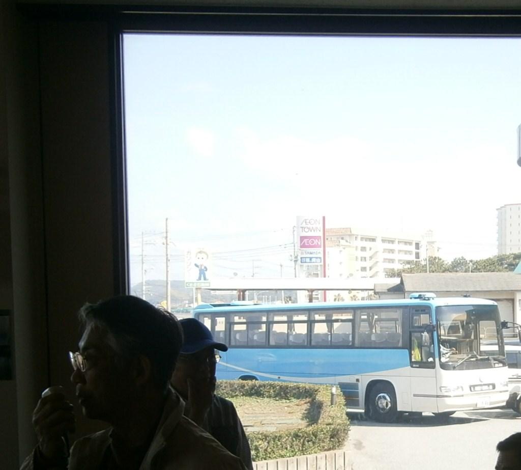 P4150229.jpg