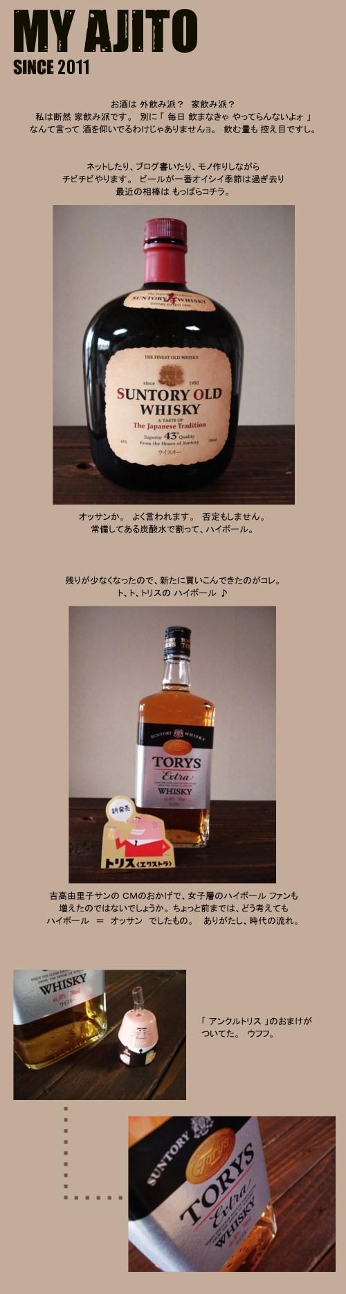 100kin_0.jpg