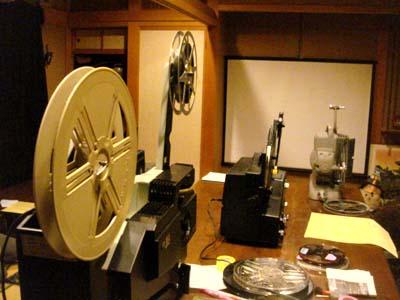 10-15-home-movie.jpg