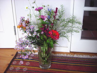 9-22-flower-1.jpg