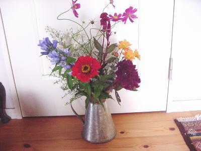 9-22-flower-2b.jpg