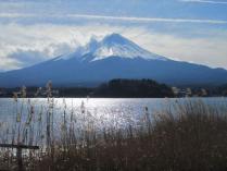 tntnH25-01-03大石公演から見た富士山 (7)