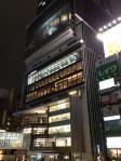 渋谷ヒカリエ_120425