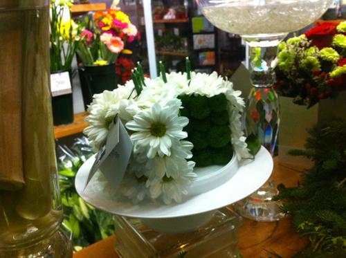 flower cake2