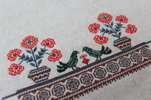 cross stitch1