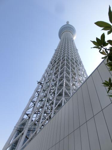 140929 東京0001