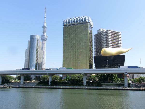 140929 東京0002