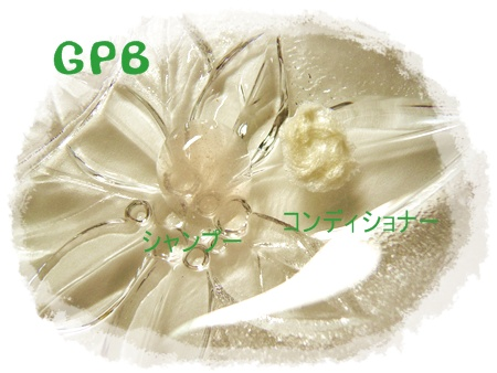 013_20111205133532.jpg