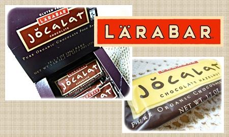 larabarchoco-tile.jpg