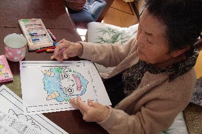 kanamori-setsubun3.png