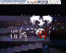 平々凡々なROの日々改-99達成!!