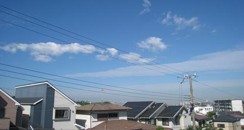 2013-6-13青空