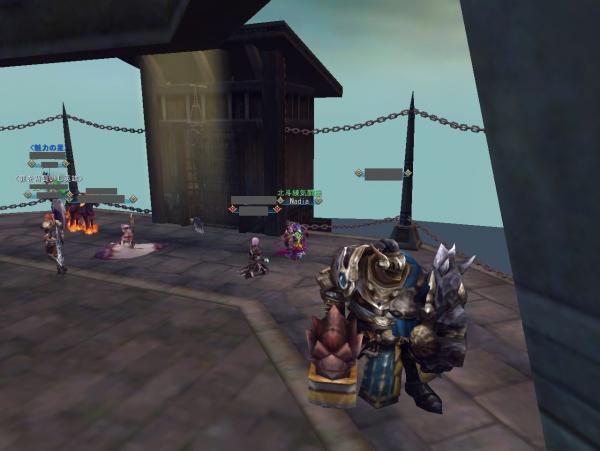 2011-11-07+17-28-43_convert_20111108181221.jpg