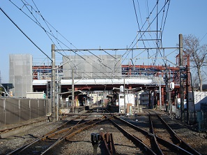 2013_0210_091447-DSC00954.jpg