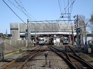 2013_0404_082015-DSC01297.jpg