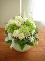 yumi flower02