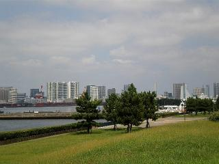 0828-5.jpg