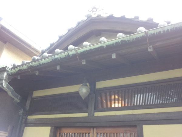 2012-04-01_1.jpg