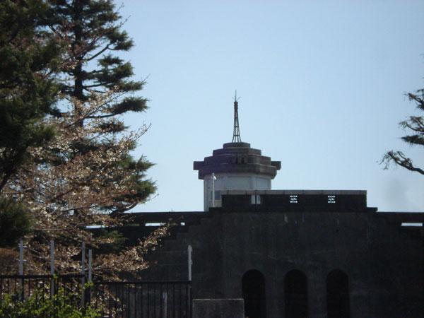 2012-04-08_11.jpg