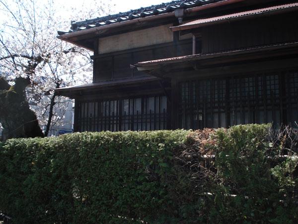 2012-04-08_2.jpg