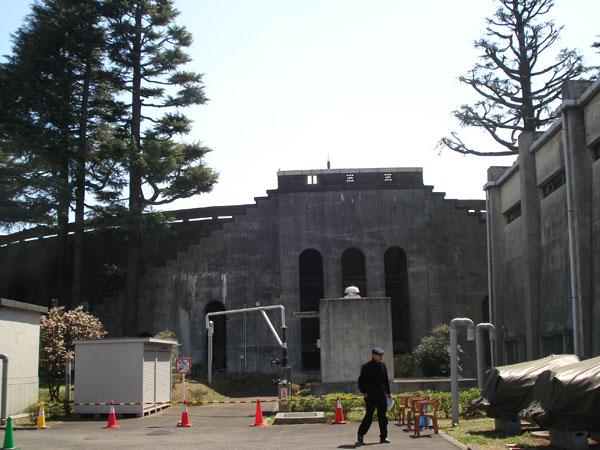 2012-04-08_21.jpg