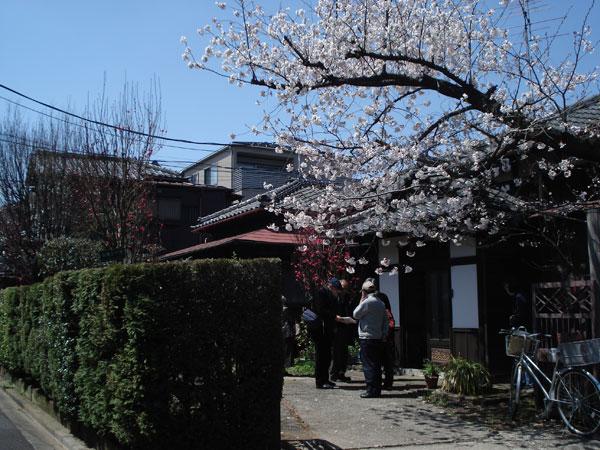 2012-04-08_3.jpg