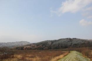 鍾乳洞の冬 (11)