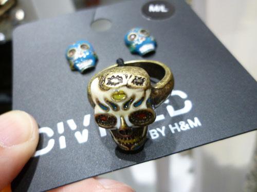 shop-09.jpg