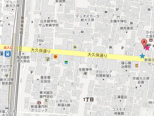 wps-map.jpg