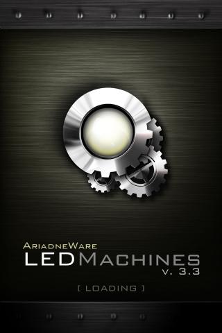 LEDMachines01